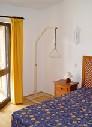 online reisef hrer algarve behinderte an der algarve. Black Bedroom Furniture Sets. Home Design Ideas